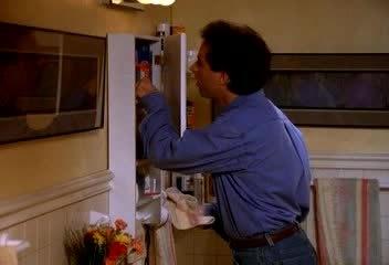 gifextra, seinfeldgifs, if Seinfeld had a smart phone (reddit) GIFs