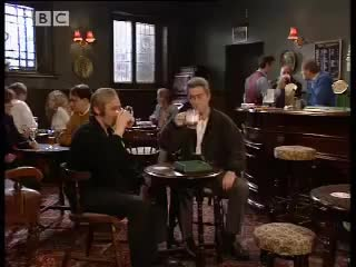 Watch Angry Frank - about Chequers GIF on Gfycat. Discover more Enfield, Harry, Kings, VIDEOS, bbc, british, clips, comedy, free, funny, hilarious, hot, impressions, jokes, skit, stand, tv, up, video, you GIFs on Gfycat