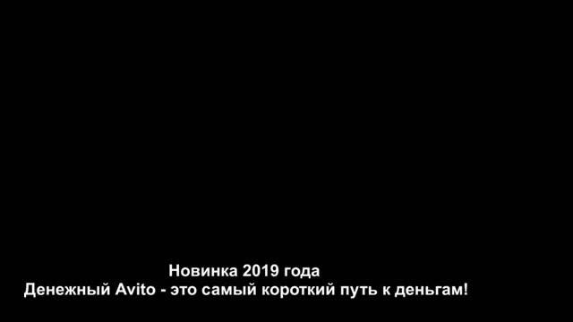 Watch Твой Престиж GIF by Elena  Bukreeva (@nifertit) on Gfycat. Discover more related GIFs on Gfycat