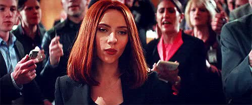 Watch this black widow GIF on Gfycat. Discover more black widow, marveledit, mcuedit, natasha romanoff, natasha romanova, natshit, twsedit GIFs on Gfycat