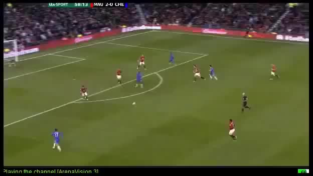 Watch and share Hazard GIFs on Gfycat