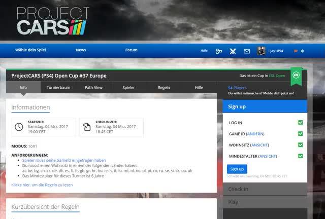 Watch and share Pj GIFs by Ljay Esl on Gfycat