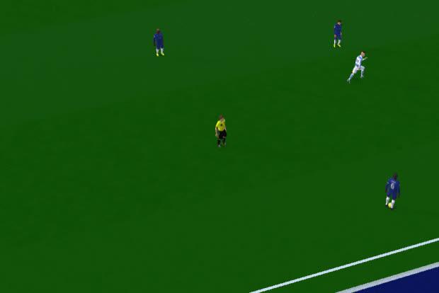 아자르 250경기 자축포 GIFs