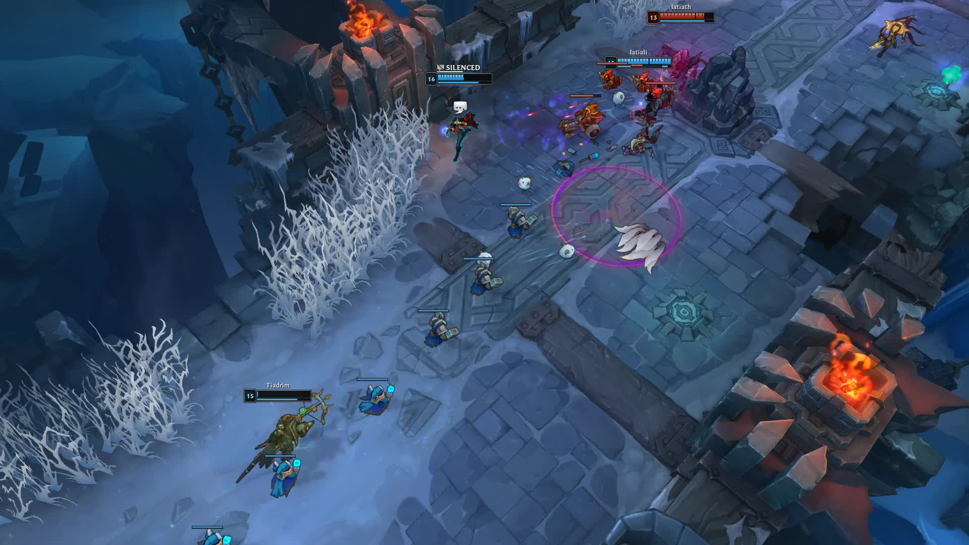 Entrybot64, Gaming, Gif Your Game, GifYourGame, League, League of Legends, LeagueOfLegends, LoL, Penta Kill, PentaKill, Penta Kill 1: Entrybot64 GIFs