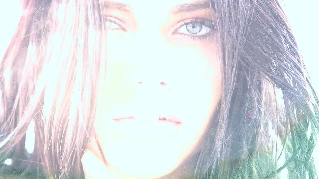 adriana lima, celebs, model, Adriana Lima GIFs