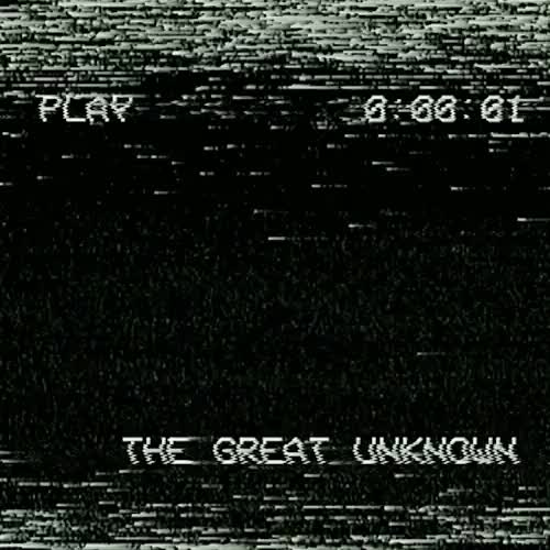 Watch and share The Great Unknown GIFs and Black And White GIFs on Gfycat
