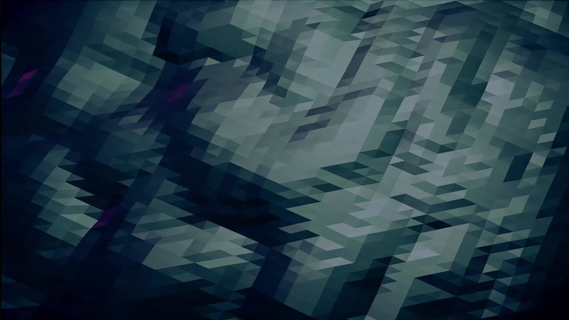 aftereffects,  GIFs
