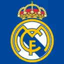 Watch and share Real Madrid GIFs on Gfycat