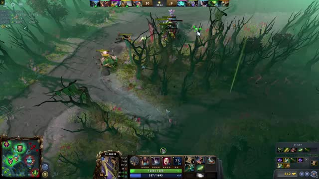 Watch Replay 2018.05.25-02.54Trim GIF on Gfycat. Discover more dota2 GIFs on Gfycat