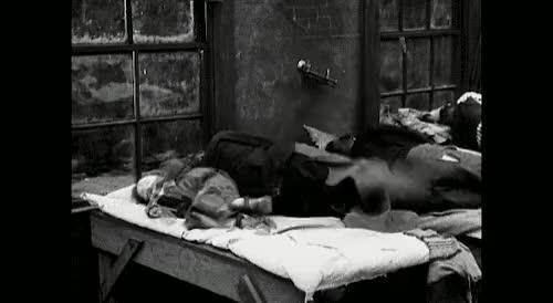 Watch and share Charlie Chaplin GIFs and Jackie Coogan GIFs on Gfycat