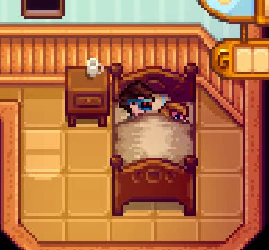 Watch and share Stardew Valley GIFs and Jodi GIFs on Gfycat