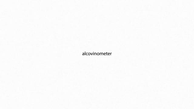 Watch and share Alcovinometer PRONUNCIATION GIFs on Gfycat