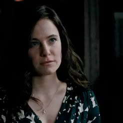Watch and share Caroline Dhavernas GIFs and Hannibal Spoilers GIFs on Gfycat