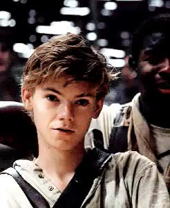 Watch Black Arrows GIF on Gfycat. Discover more Brodie, James, Maze, Movie, Newt, Newt looks, Sangster, TS, Thomas, book, brodie, brown, correr, dashner, eyes, morir, o, runer, sangster, the maze runner, thomas GIFs on Gfycat