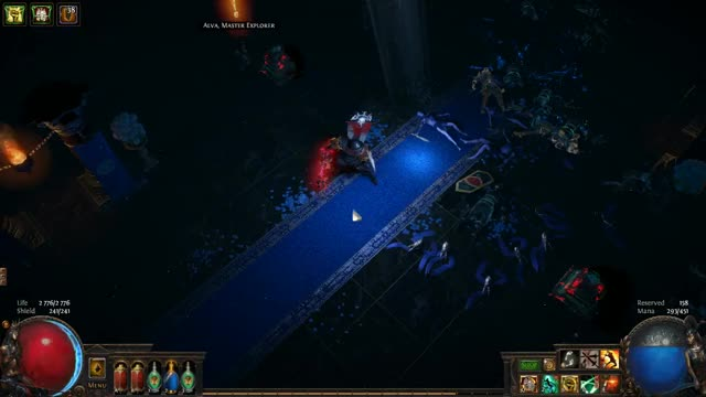 Watch 2019-02-02 14-09-04 GIF on Gfycat. Discover more pathofexile GIFs on Gfycat