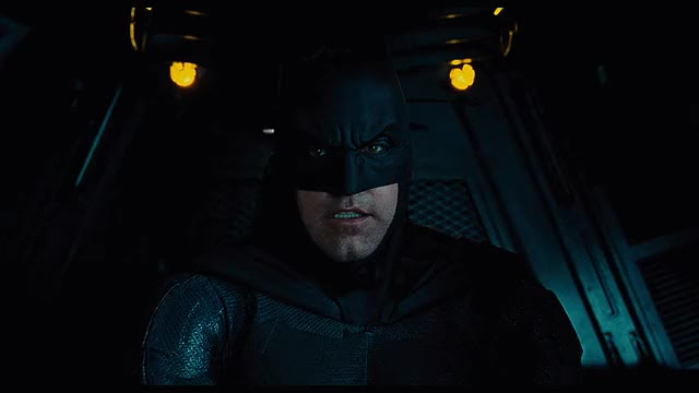 Watch and share Justice League GIFs and Reactiongif GIFs by The Gifs Shop on Gfycat