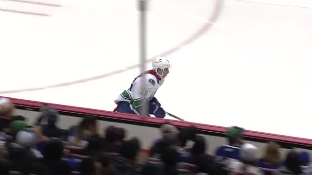 Watch and share Canucks GIFs on Gfycat