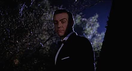Watch and share Daniel Craig GIFs and James Bond GIFs on Gfycat