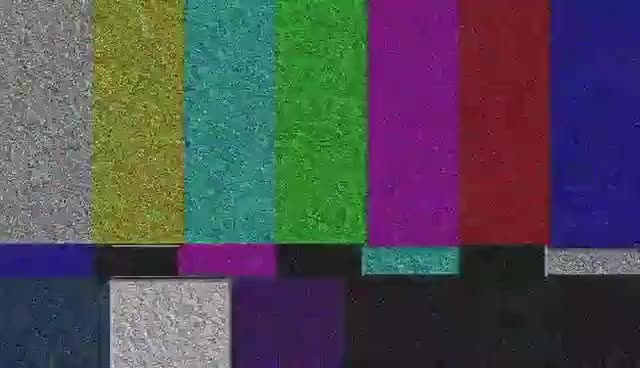 Watch and share Free Effect  TV Error GIFs on Gfycat