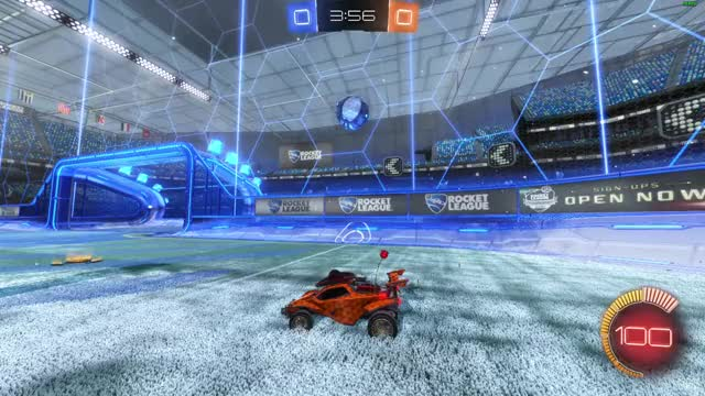 Watch RL2/2018 GIF by @williamoq on Gfycat. Discover more rocketleague GIFs on Gfycat