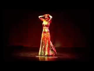 Watch and share Belly Dance GIFs on Gfycat