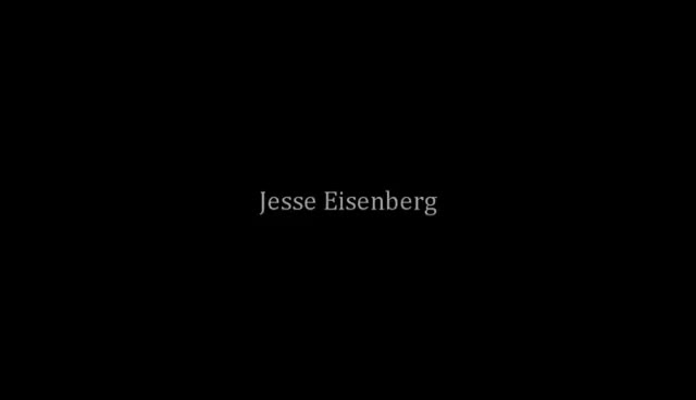 Watch Jesse Eisenberg GIF on Gfycat. Discover more Jesse Eisenberg GIFs on Gfycat
