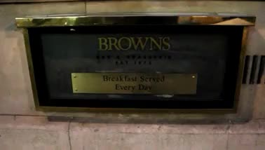"Watch Cole : (reading) ""Browns. Breakfast served everyday.""Dylan : GIF on Gfycat. Discover more 2011, MY GIF, cole sprouse, dylan sprouse, i miss hearing their voice so much, sprouse brothers GIFs on Gfycat"