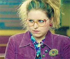 Watch and share Lavender Brown GIFs and Jessie Cave GIFs on Gfycat