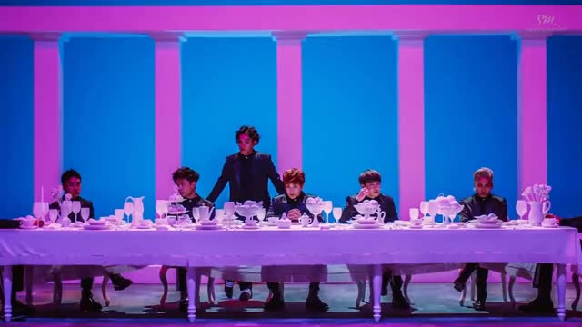 Watch exo chanyeol GIF on Gfycat. Discover more All Tags, Baekhyun, Chanyeol, Chen, act, ex, exact, exo, exo-k, exo-m, exok, exom, lay, sehun, suho, xiumin GIFs on Gfycat