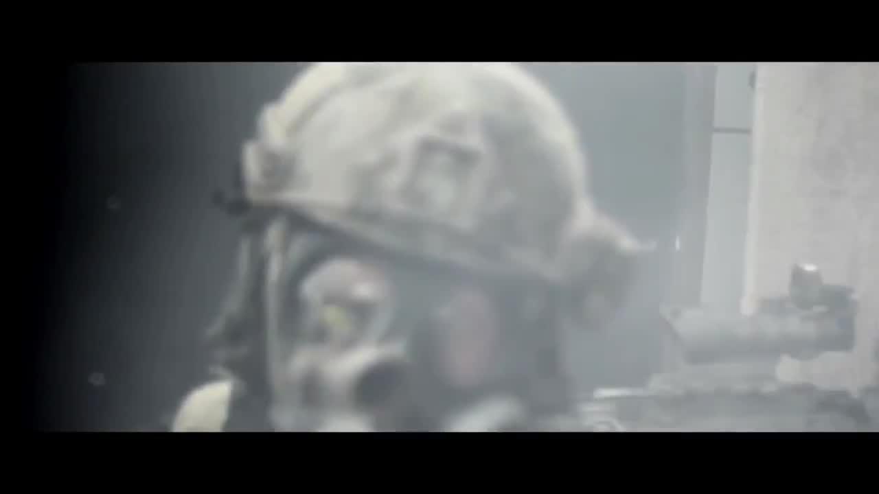 militarygfys, Polish SOF unit GROM at the range (reddit) GIFs