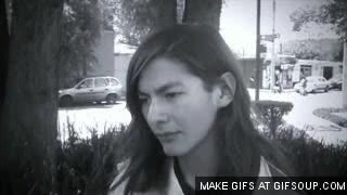 Watch vete ala verga weyyy GIF on Gfycat. Discover more related GIFs on Gfycat