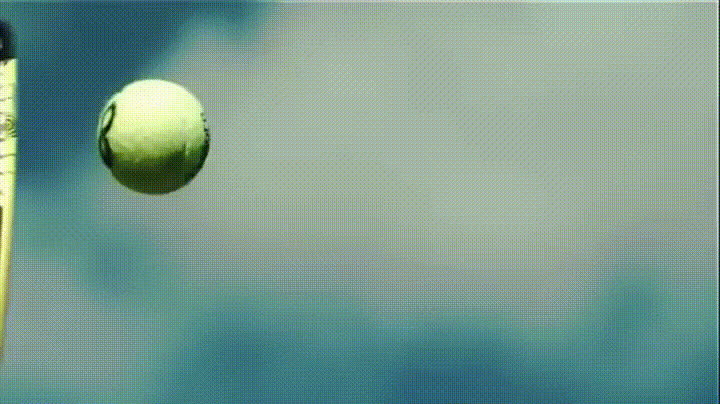 satisfying GIFs