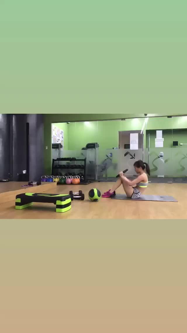 Watch and share Georgina_fortalejo 2018-12-08 22:53:10.890 GIFs by Pams Fruit Jam on Gfycat