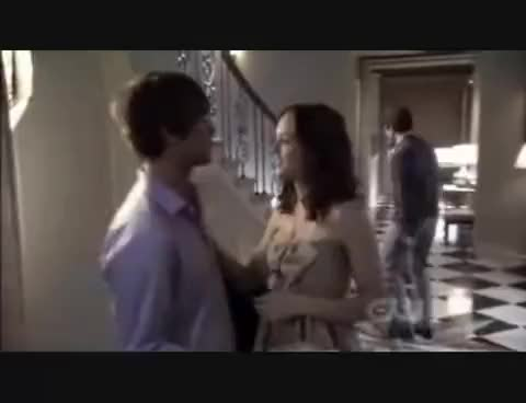 Watch gg GIF on Gfycat. Discover more Blair, Girl, Gossip, archibald, blair/nate, nate, nate/blair, waldorf GIFs on Gfycat