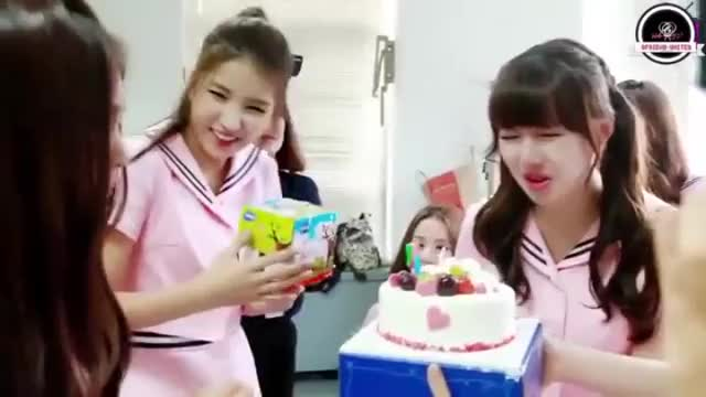 Watch YERIN CRIES GIF on Gfycat. Discover more related GIFs on Gfycat