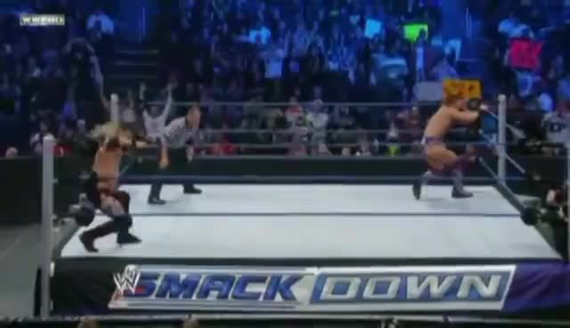 Watch and share Spear GIFs on Gfycat