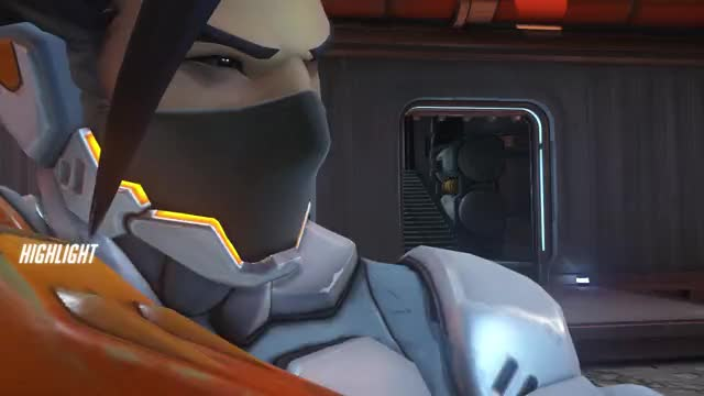 Watch and share Wraxu 18-06-11 18-11-03 GIFs on Gfycat