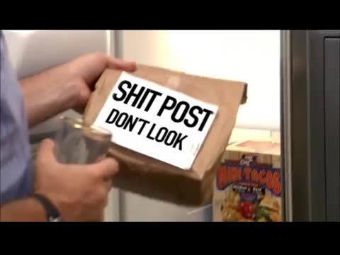 Jason Bateman, funny, lifehacks, MFW browsing /r/all (reddit) GIFs