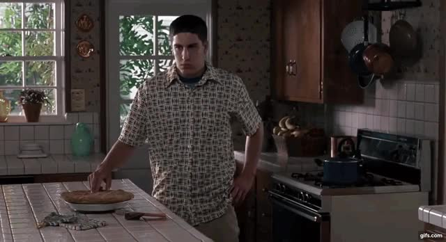 Watch american pie GIF on Gfycat. Discover more american, pie GIFs on Gfycat