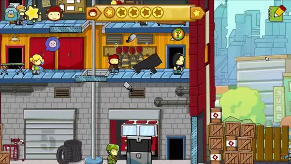 Watch and share Scribblenots Pls GIFs by omarpixel9 on Gfycat