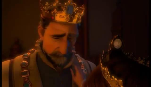 king, king GIFs