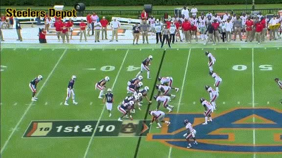 Watch and share Sack-auburn GIFs on Gfycat