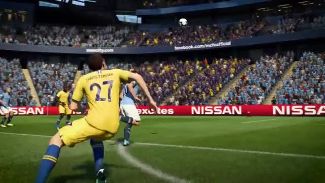 Watch and share Neymar GIFs and Fifa19 GIFs on Gfycat