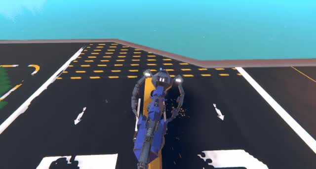 Watch and share Trailmakers GIFs by FrozenSlushy on Gfycat