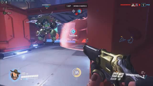 Watch and share Ashe GIFs on Gfycat