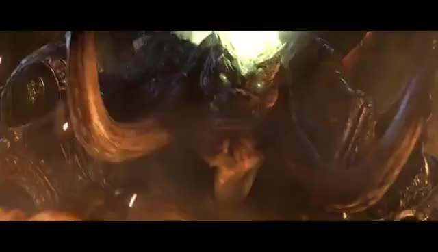 Watch and share Warcraft GIFs on Gfycat