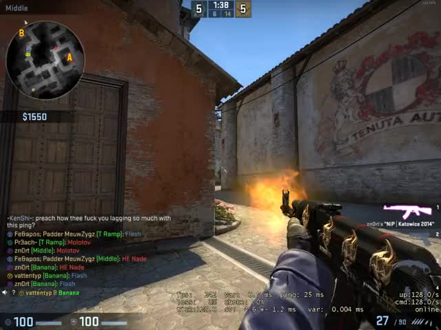 vlc-record-2018-02-19-22h16m50s-Counter-strike Global Offensive 02.19.2018 - 21.06.36.14.DVR.mp4-