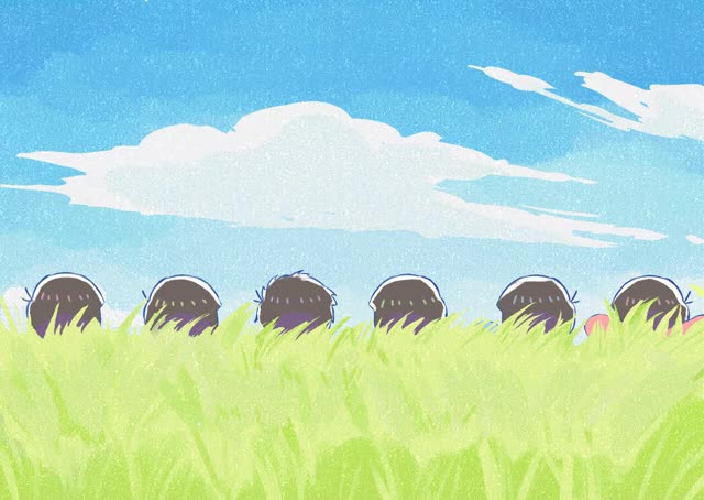 Watch アニメ3 GIF on Gfycat. Discover more related GIFs on Gfycat