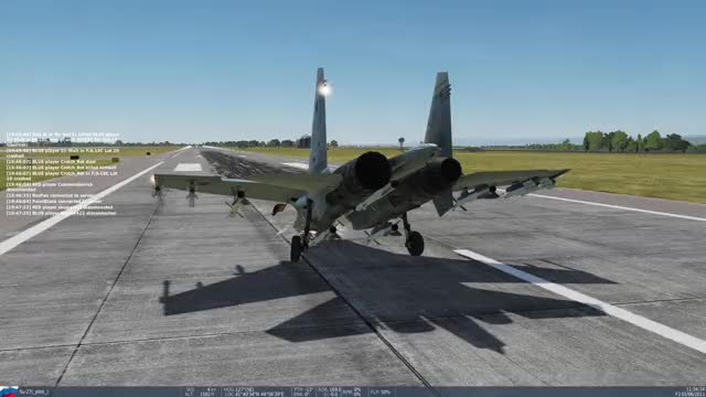 Watch and share Aircraft Repair GIFs on Gfycat