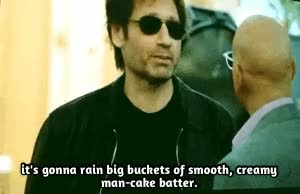 californication quotes,hank moody